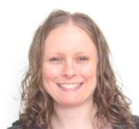 Kristin Olliney