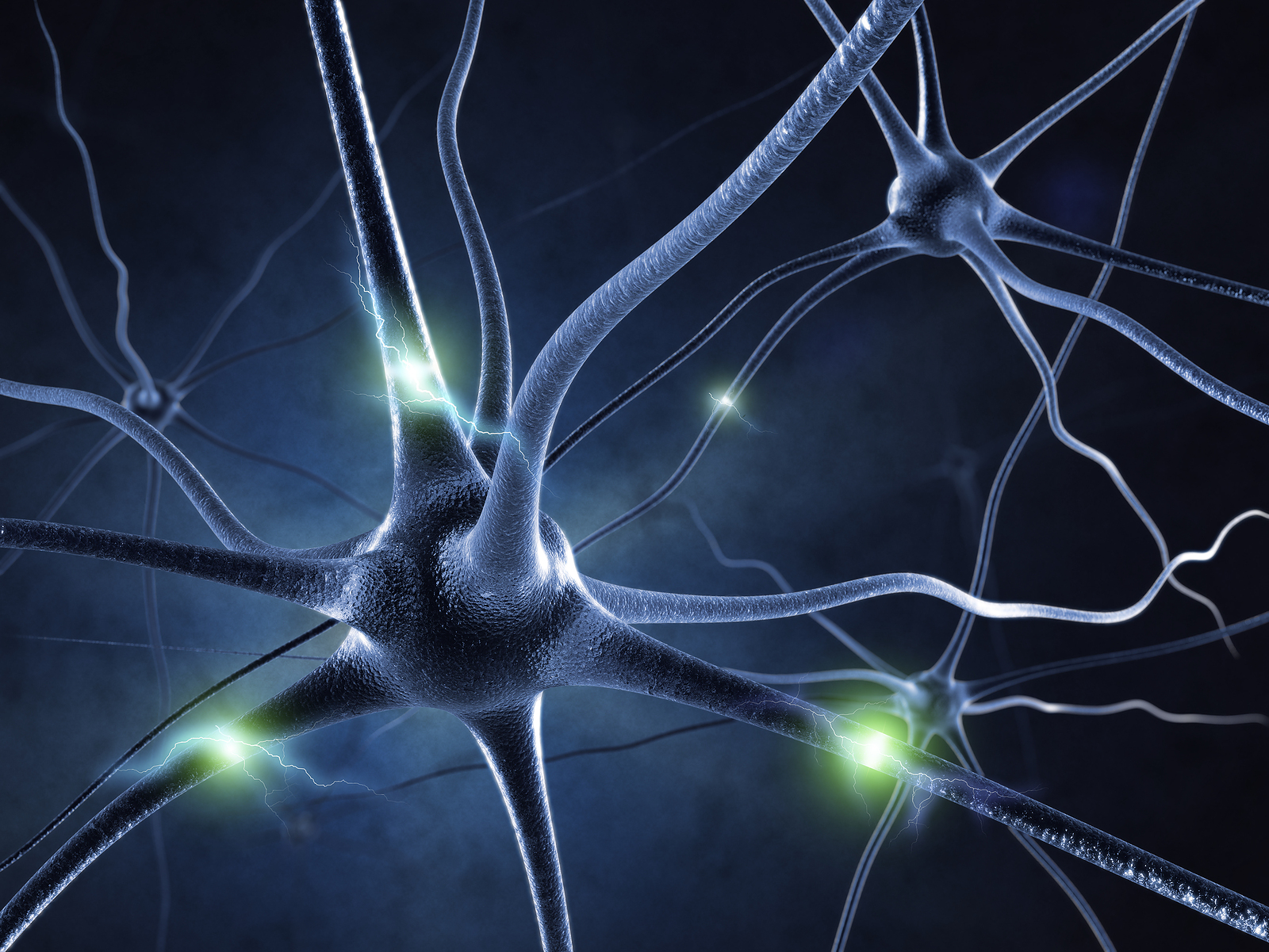 Brain Injury News & Research | In An Instant Your Life Can ...