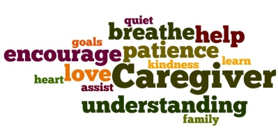 caregiverwordle