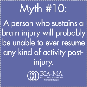 braininjurymyth10