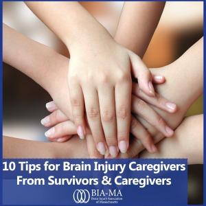 survivorcaregiverblog