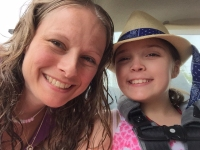 kristin and isabelle aug 2015