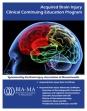 ABI Clinical Series