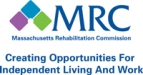 MRC Provider Training